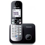 "Радиотелефон Panasonic ""KX-TG6811RUB"""