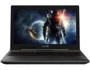 НОУТБУК ASUS GAMING FX503VD-E4139T (90NR0GN1-M02770) BLACK