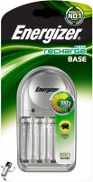 Energizer Rechargeable Accu