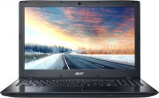 НОУТБУК ACER TRAVELMATE P259-MG-57PG (NX.VE2ER.017) BLACK