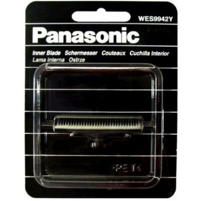 Сетка Panasonic для бритв ES 3830/3042/366/365/876 WES9942Y1361 Сетка Panasonic для бритв ES 3830/3042/366/365/876 WES9942Y1361