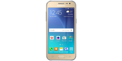 "Смартфон Samsung Galaxy J2 Prime SM-G532F Gold DS SM-G532FZDDSER Смартфон Samsung Galaxy J2 Prime SM-G532F Gold DS SM-G532FZDDSER 5""(960x540)/ 1.5Gb/ 8Gb/ TFT/ LTE/ Android 6.0.1"