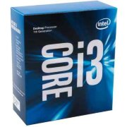 Intel Core i3 7320 BOX