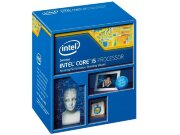 "Процессор Intel ""Core i5-4430"" Socket1150 (box)"
